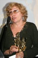 Е.И. Николаева