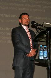 Александр Валерьевич Карпов
