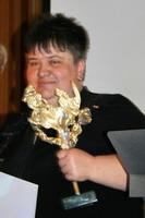 Е.Н. Кириллова
