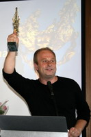 Л.В. Янковский