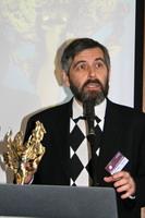 А.А. Кроник