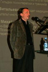 Александр Иосифович Палей
