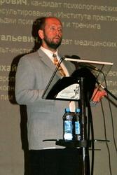 Константин Витальевич Павлов