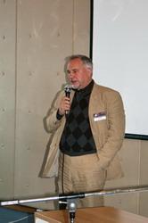 И.В. Добряков