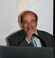 В.М. Аллахвердов