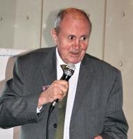 А.М. Зимичев