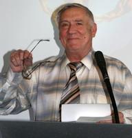 Н.Н. Обозов