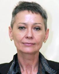 Дмитрий Олегович Иванов
