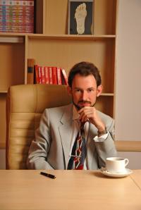 konsultatsiya-psiholog-seksopatolog