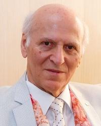 Член областного правления сжр александр павлович олейник