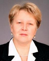 Котова изабелла борисовна член корреспондент рао доктор психологических наук профессор