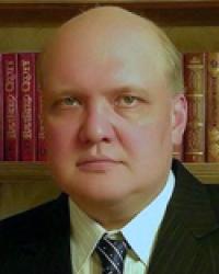 Молчанов борис алексеевич член корреспондент ран