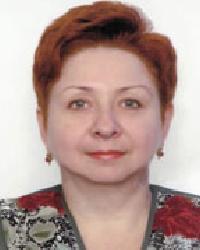 Самарские медицинские вузы сексолог невролог